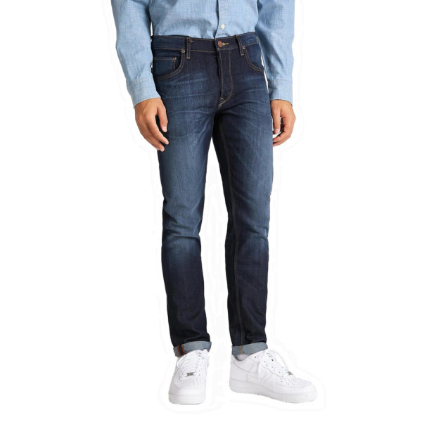 LEE Daren Jeans Straight Fit - Strong Hand (L706-AA-DB)