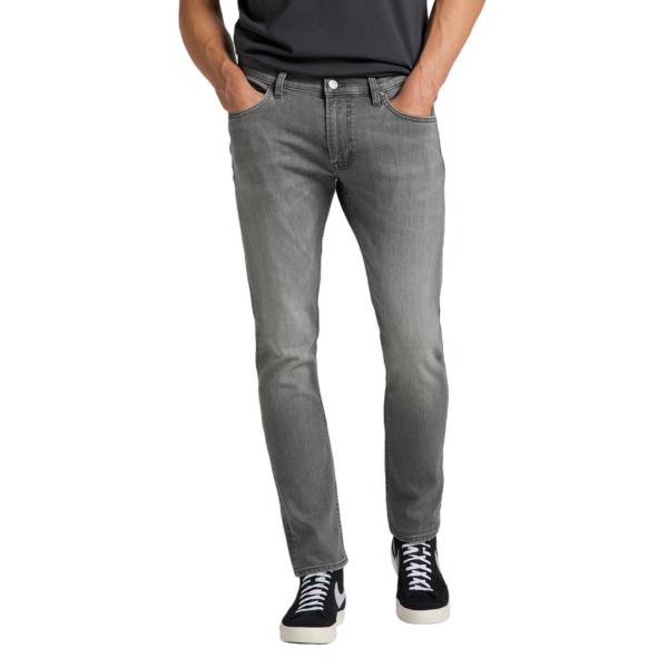 LEE Luke Jeans Slim Tapered - Light Crosby (L719NPUS)