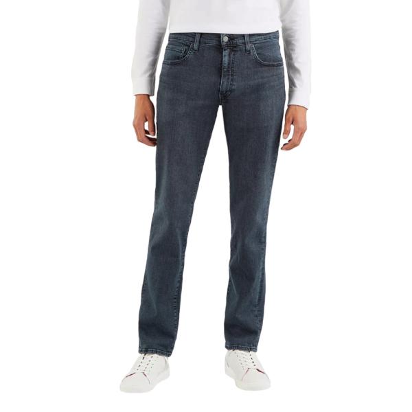 Levi's® 511™ Jeans Slim Fit - Richmond Blue Black (04511-4759)
