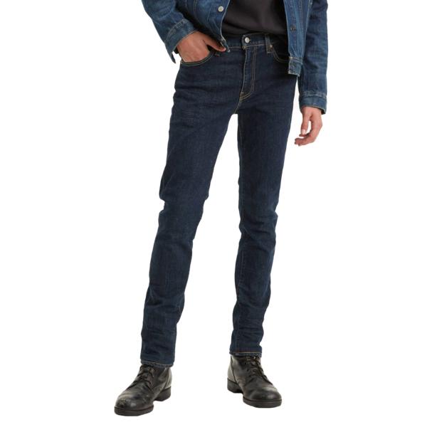 Levi's® 511™ Jeans Slim Fit - Scraper (04511-4104)