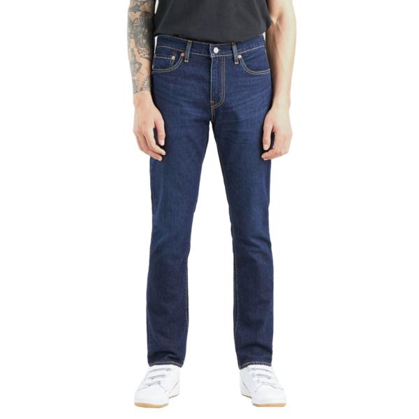 Levi's® 511™ Jeans Slim - Sellwood Dough Scraper (04511-5117)