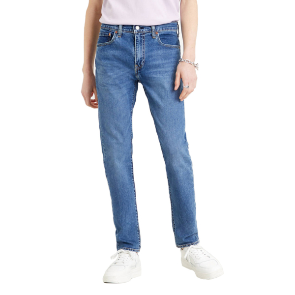 LEVI'S® 512™ Jeans Slim Taper - Corfu Spanish Angels (28833-0749)