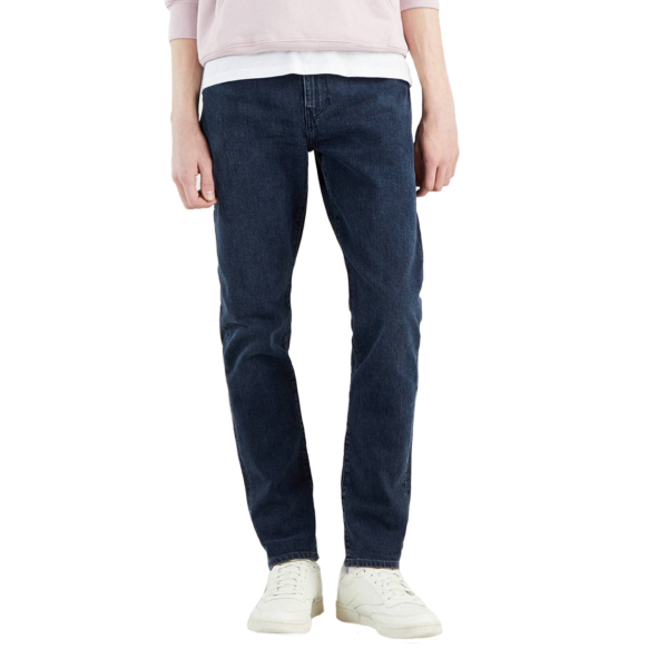 LEVI'S® 512™ Jeans Slim Taper - Shade Wanderer (28833-0912)