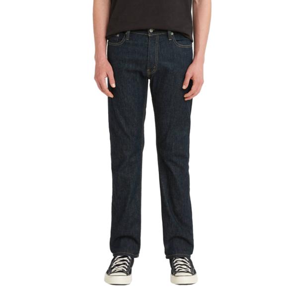 Levi's® 513™ Jeans Slim Straight - Bastion (08513-0183)