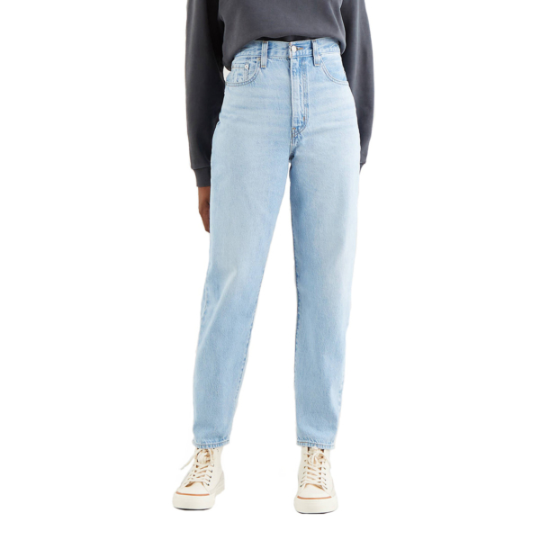 Levi's® High Loose Taper Jeans - Way Out (17847-0008)
