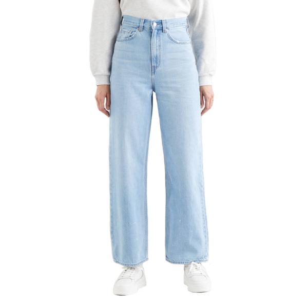 Levi's® High Loose Women Jeans - Full Circle (26872-0007)