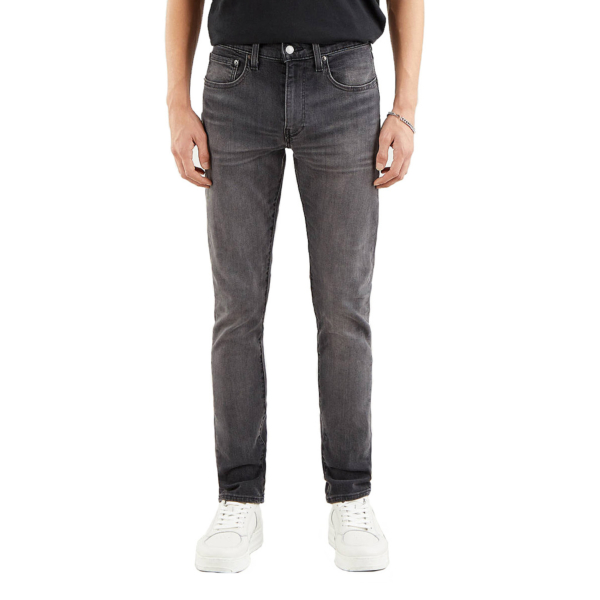 LEVI'S® Skinny Taper Men Jeans - Complicated (84558-0050)