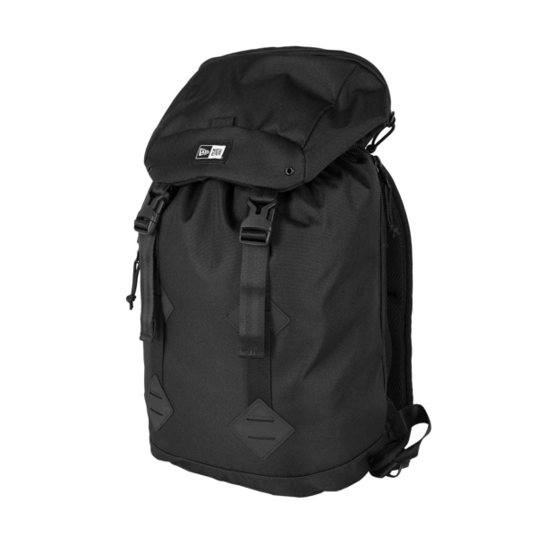 NEW ERA Mini Rucksack Unisex - Black (11941993)