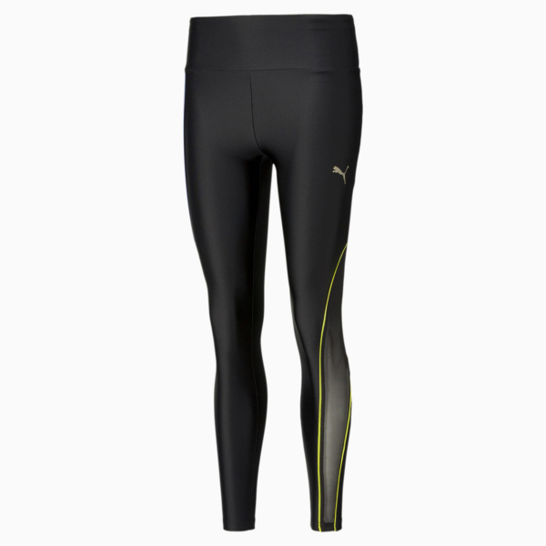 PUMA Evide Leggings - Black (599763-01)