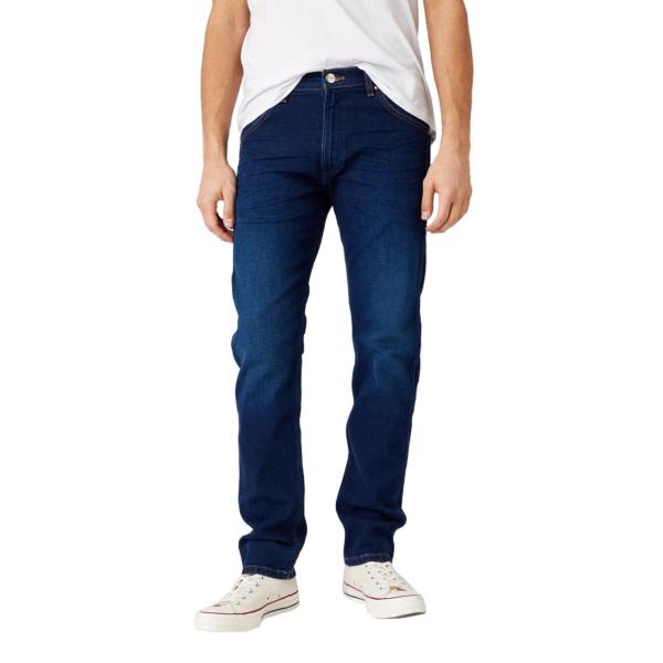 WRANGLER 11MWZ Jeans Slim - Easy Wrider (W1MZUH37F)