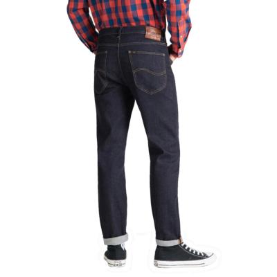 LEE Austin Jeans Regular Tapered Men - Rinse (L733-JX-36)