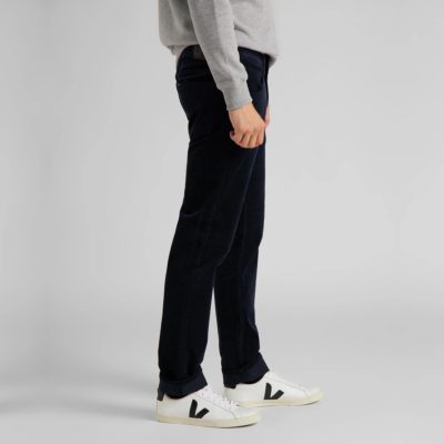 LEE Daren Corduroy Men Pants - Sky Captain (L707RL62)