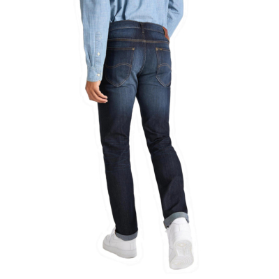 LEE Daren Men Jeans - Strong Hand (L706-AA-DB)