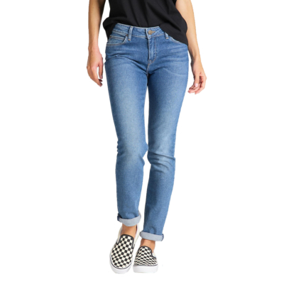 LEE Elly Women Jeans Slim - Mid Hackett (L305-DJ-JF)