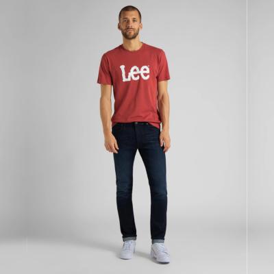 LEE Luke Men Jeans - Tonal Park (L719DHDO)