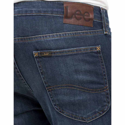 LEE Luke Tapered Men Jeans - True Authentic (L719-GC-BY)