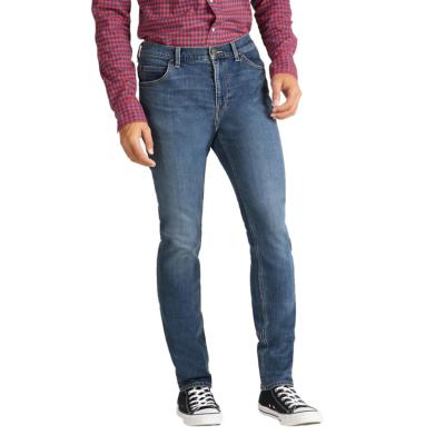 LEE Rider Jeans Slim Fit Men - Mid City Tint (L701-JX-LE)