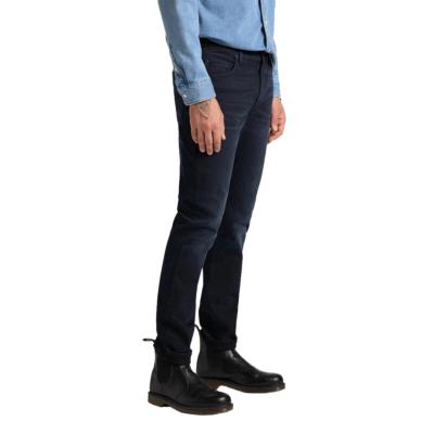 LEE Rider Τζιν Παντελόνι Ανδρικό Dark Porter (L701QCKN)