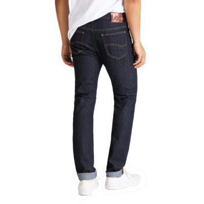 LEE Jeans Rider - Rinse (L701-AA-36)