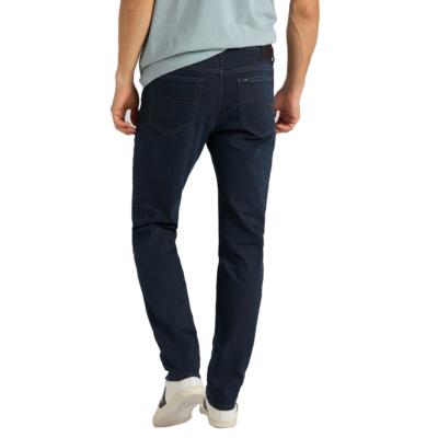 LEE Rider Jeans Slim Men - Worn In Buford (L701PTCJ)