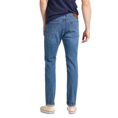 LEE Rider Jeans Slim Men - Westlake (L701-JX-68)