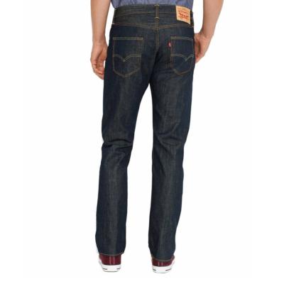 Levi's® 501® Jeans - Marlon (00501-0162)
