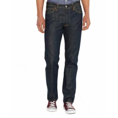 Levi's® 501® Original Fit™ Jeans - Marlon (00501-0162)