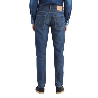 Levi's® 502™ Regular Taper Jeans (back)