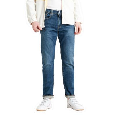 Levi's® 502™ Regular Taper Jeans - Wagyu Moss (29507-0775)