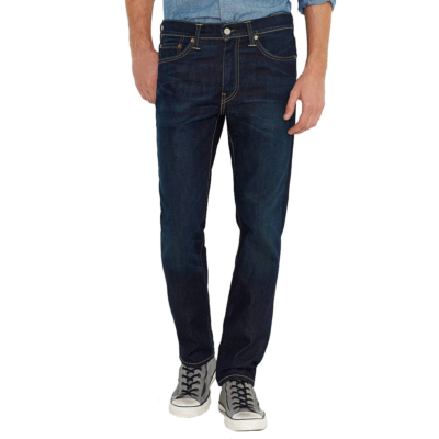 Levi's® 511™ Jeans Slim Fit - Biology (04511-1542)
