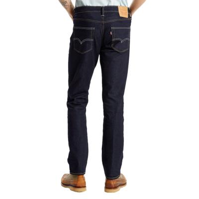 Levi's® 511™ Jeans Slim Cut - Rock Cod (04511-1786)