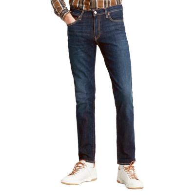 Levi's® 511™ Jeans Slim Fit - Biologia Adv (04511-4102)