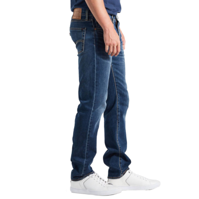 Levi's® 511™ Jeans Slim Fit Men - Caspian Adapt (04511-3406)