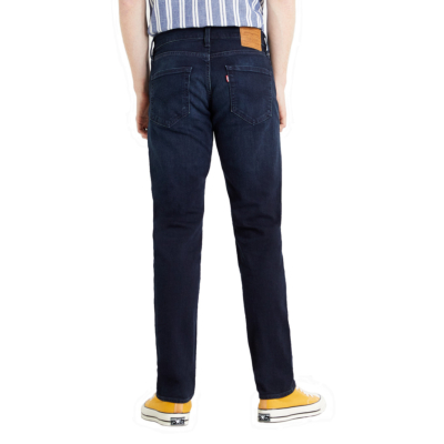 Levi's® 511™ Jeans Slim Fit - Blue Ridge Adv (04511-4579)