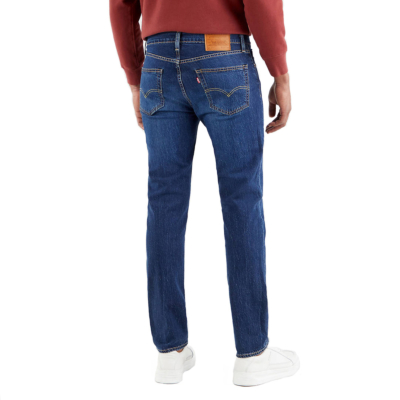 Levi's® 511™ Men Jeans Slim Fit - Eazy Shocking (04511-4973)