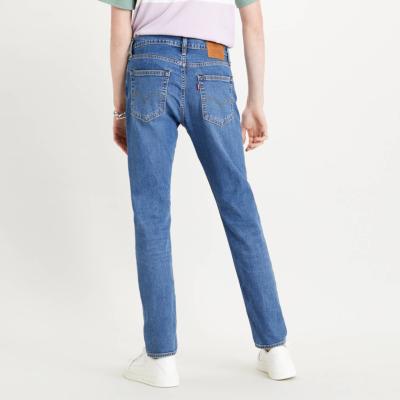 LEVI'S® 512™ Jeans Men Slim Taper - Corfu Spanish Angels (28833-0749)