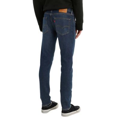 LEVI'S® 512™ Jeans Slim Taper Men - Sage Overt (28833-0405)