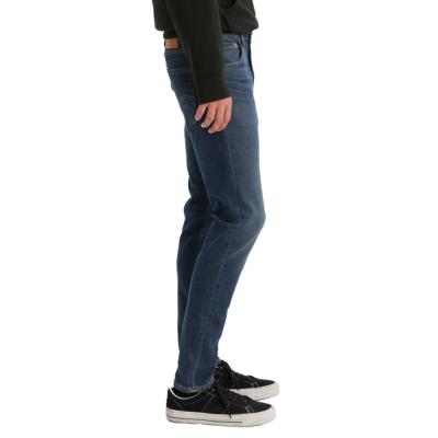 LEVI'S® 512™ Ανδρικό Τζιν Παντελόνι - Sage Overt (28833-0405)