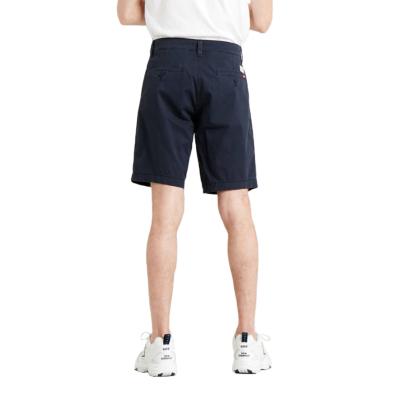 Levi's® XX Chino™ Taper Shorts - Baltic Navy (17202-0009)