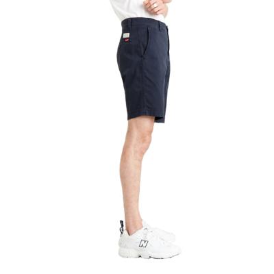 Levi's® XX Chino™ Standard Taper Shorts - Baltic Navy (17202-0009)