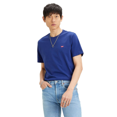 Levi's® The Original HM Men Tee - Blueprint (56605-0062)