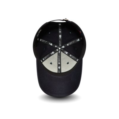 NEW ERA 9 Forty NY Yankees Unisex Hat - Navy (12134892)