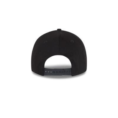 NEW ERA NY Yankees Black Base 9Forty Unisex Cap (60112644)