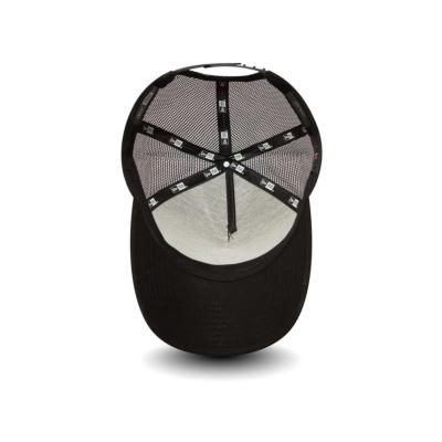 NEW ERA NY Yankees Unisex Hat - Black/ Black (11579474)
