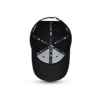 NEW ERA NY Yankees Camo Infill 9Forty Καπέλο Μαύρο (60112622)