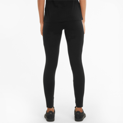 PUMA Iconic T7 Leggings - Black (530080-01)