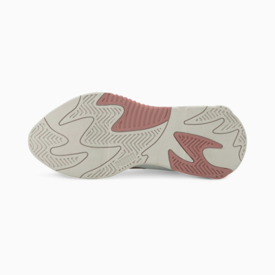 PUMA RS-2K Soft Metal Γυναικεία Αθλητικά Παπούτσια - Vaporous Gray/ Misty Rose (374666-01)