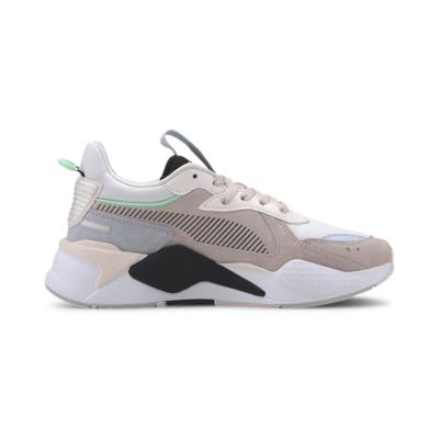 PUMA RS-X Reinvent Αθλητικα Παπούτσια - Rosewater/ Plein Air (371008-04)