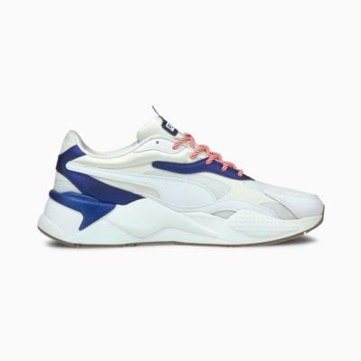 PUMA RS-X³ X-Mas Edition Unisex Παπούτσια Αθλητικά (380174-01)