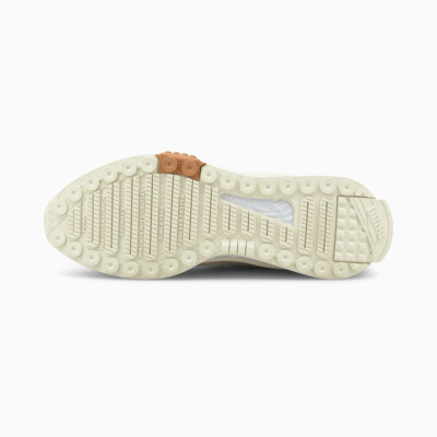 PUMA Wild Rider SC Sneakers - Vaporous Gray/ White (sole)